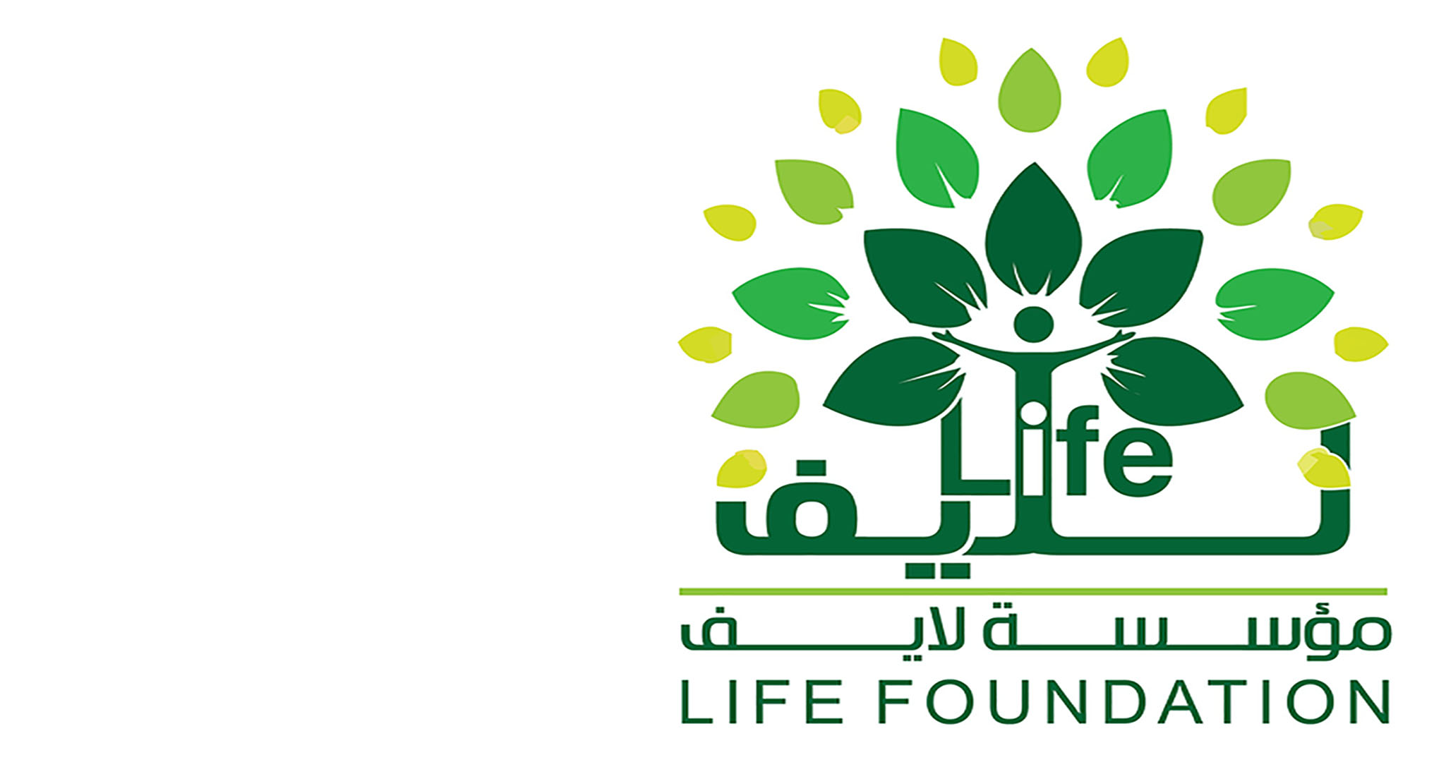 L.I.F.E Foundation